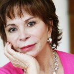 Isabel Allende escritoras latinoamericanas