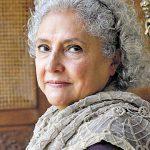 Laura Esquivel-escritoras latinoamericanas