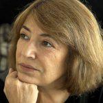 Marcela Serrano-escritoras latinoamericanas