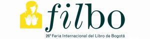 Feria Internacional Del Libro de Bogotá- Bubok