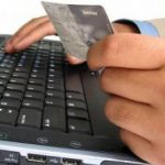 ¿Dudas para realizar tu compra o pagar tu pedido?