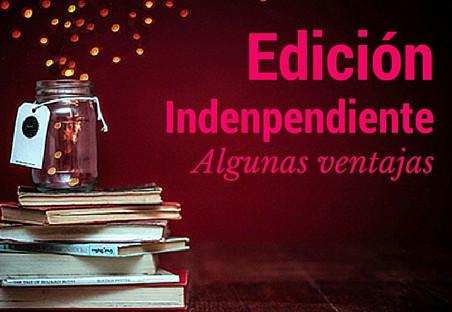 edición independiente-bubok