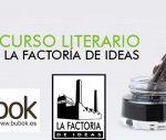 Y tú ¿ya inscribiste tu libro a nuestro concurso?