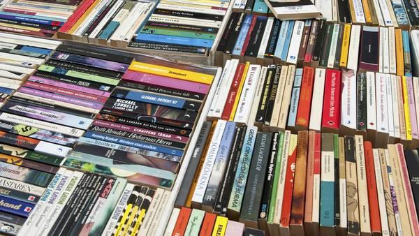 Libros-Foto-Thinkstockphotos_CLAIMA20150320_0170_27