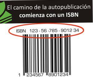 Oferta-ISBN