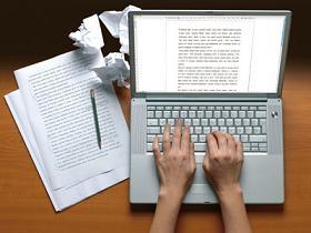 Cómo-escribir-tu-libro2--bubok