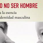 Ser o no ser hombre