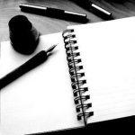 Cómo escribir un libro: algunos consejos