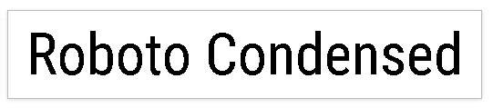 tipografía font- sans serif- bubok