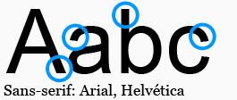 tipografia-serif-bubok1