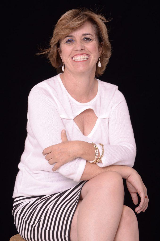 Carla Sodi-Mi historia la cuento yo- Bubok