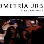 Geometría Urbana – Síntesis teórica – Tomo I