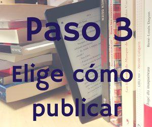 publicar un libro- Bubok Mexico3
