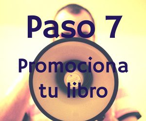 publicar un libro- Bubok Mexico7