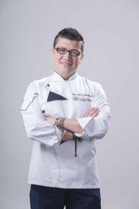 COLOMBIA, cocina, tradición i cultura- Luis Martinez Velandia