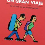 La editorial viajera, una propuesta diferente