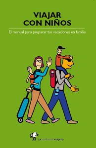 editorial-viajera-2
