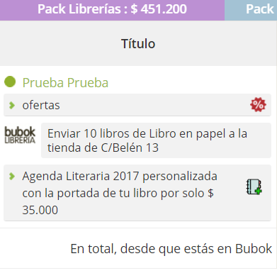 agenda_literaria-_bubok_co