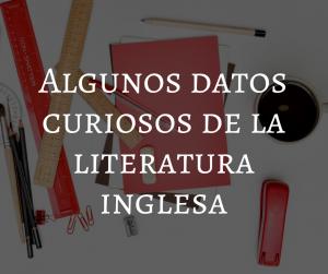 literatura-bubok Mexico