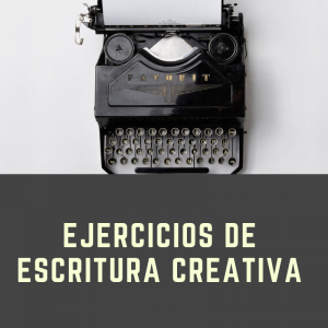Escritura creativa- Bubok
