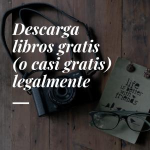 descargar-libros-gratis-Bubok