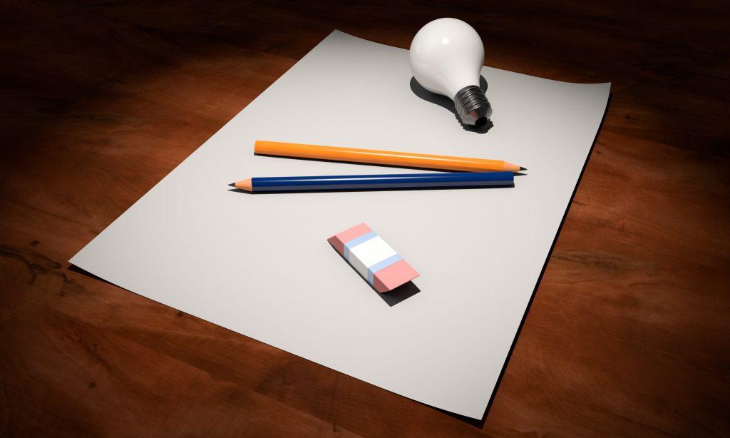 escribir un libro-Bubok