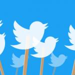 Twitter para escritores: guía rápida para comenzar