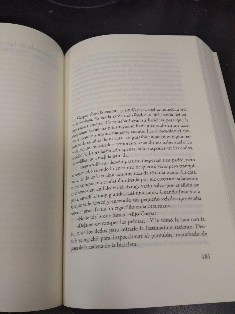 Maquetar tu libro en Word-Bubok