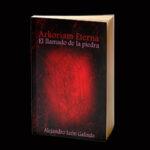 Arkoriam Eterna, un legado para Armenia, de Alejandro León
