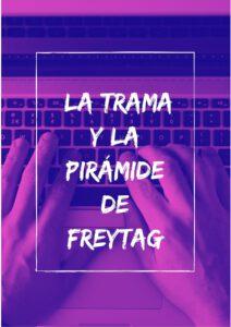 La pirámide de Freytag: una estructura narrativa básica en cinco fases