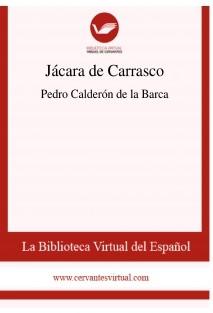 Jácara de Carrasco