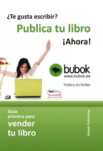 Guía Práctica para vender tu libro