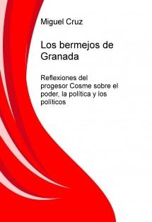 Los bermejos de Granada