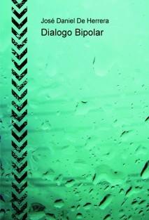 Dialogo Bipolar