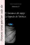 El fantasma del espejo: La leyenda de Verónica