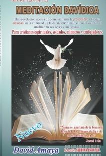 Secretos de la Meditación Davídica