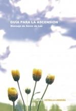 Libro Guía para la Ascensión, autor Grupo Estrella Luminosa