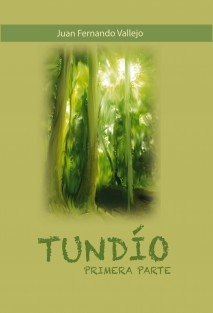 Tundío (Primera Parte)