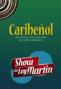 CARIBEÑOL