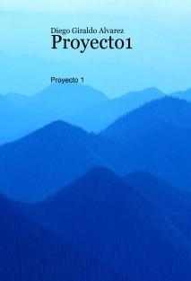 Proyecto 1 (No lo compres aùn)