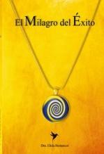 Libro El Milagro del Éxito, autor elida bentancor