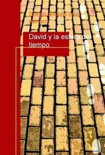 David y la esfera del tiempo