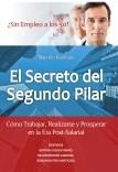 El Secreto del Segundo Pilar