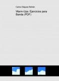 Warm-Ups: Ejercicios para Banda (PDF)