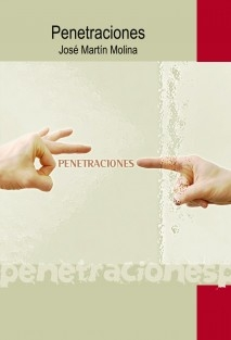 Penetraciones