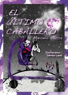 El Último Caballero (eBook)