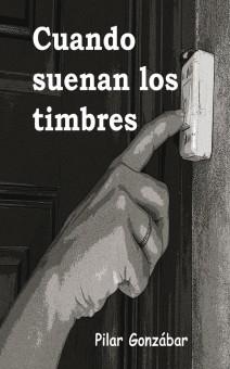 CUANDO SUENAN LOS TIMBRES