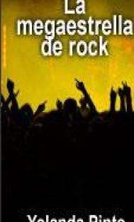 LA MEGAESTRELLA DE ROCK