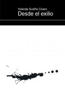 Desde el exilio