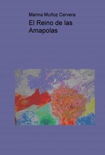 El Reino de las Amapolas